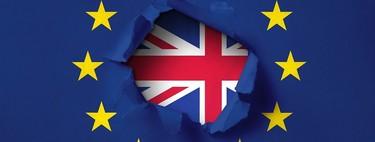 El Brexit ya afecta al entorno empresarial británico, toda la información