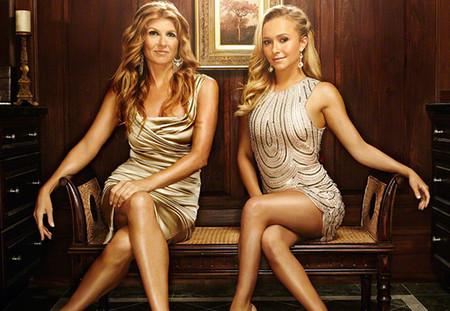 'Nashville' enseña un teaser de su quinta temporada que sigue donde se quedó en ABC