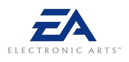 EA planea crear un perfil persistente entre todos sus juegos