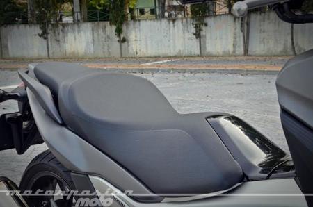 Honda Integra 044