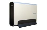 iMation Apollo, almacenamiento USB 3.0 para el escritorio