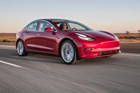 """Tesla retirará casi 8,000 autos por """"defectos"""" en el cinturón de seguridad: tanto Model 3 como Model Y son llamados para revisión"""