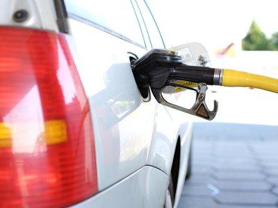 En Rusia han inventado un malware para robar a la gente cuando pagan por gasolina