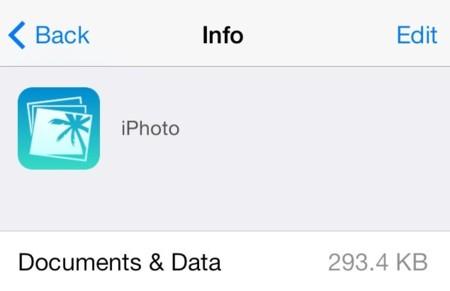 Aparecen los nuevos iconos de iPhoto y Garageband, ¿veremos un rediseño la semana que viene?