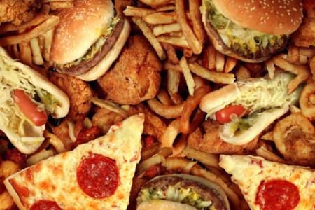 La FDA ordena eliminar las grasas trans de los alimentos procesados