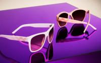 Gafas de sol para lucir este verano ¿cuáles son tus preferidas?