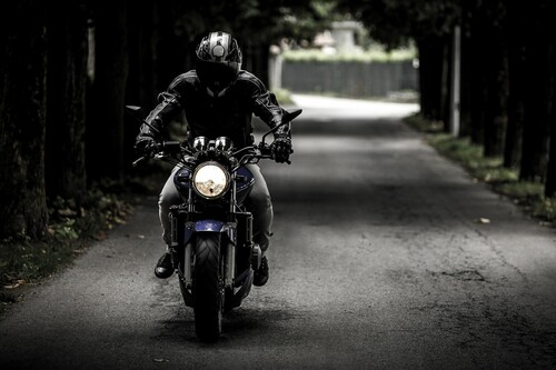 Nueve consejos básicos para pasar la primera ITV de la moto sin dramas