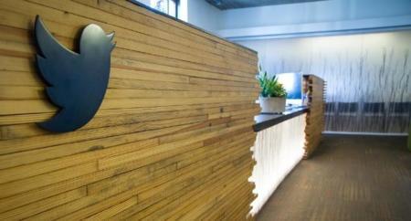 Google y Twitter se vuelven a llevar bien: los tuits saldrán en resultados en tiempo real