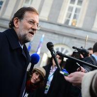 Seis años de Rajoy ¿ha sido un buen presidente?