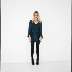 lookbook-twenty8twelve-otono-invierno-20102011-con-sienna-miller