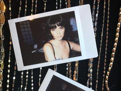 El nuevo look de Kendall Jenner nos demuestra que todos los cortes de pelo le sientan bien