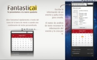 Fantastical añade soporte para Recordatorios de iOS