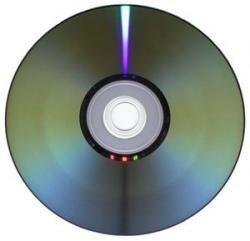 El DVD gana al vídeo