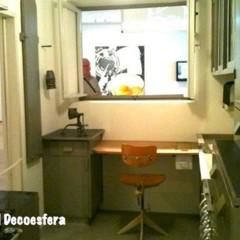Foto 3 de 4 de la galería diseno-y-la-cocina-moderna-en-el-moma-ii en Decoesfera