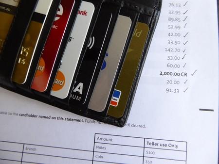 Credit Card 1104961 1280