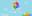 Google+ Fotos ya permite seleccionar en qué carpetas locales queremos una copia de seguridad