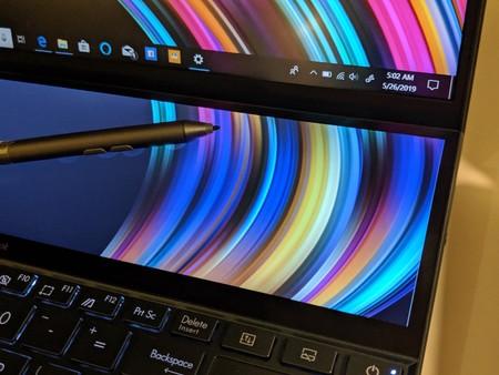 Asus Zenbook Pro Duo Impresiones 29