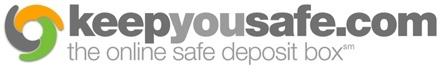 KeepYouSafe, tu caja fuerte digital en internet