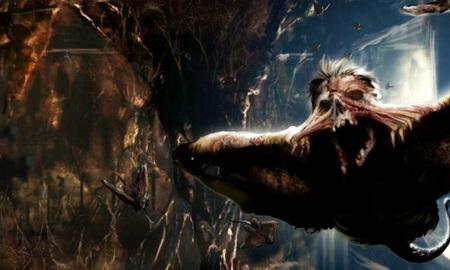 'Dead Space: Extraction', otro espectacular vídeo
