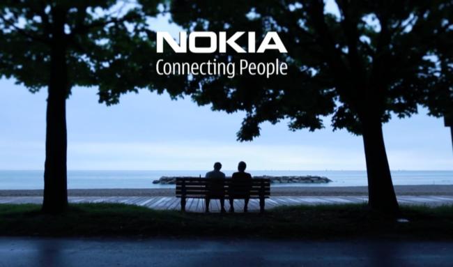 Las doce estaciones en el vía crucis de Nokia hasta el fin de su marca en teléfonos