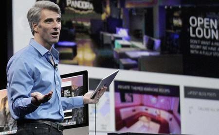 Los desarrolladores podrán publicar sus apps universales para iOS y macOS a partir de 2021, indica Bloomberg