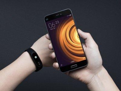 Mi Pay entra en juego, Xiaomi ya tiene sistema de pago para móviles