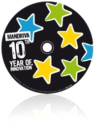 Disponible Mandriva Linux 2009 Spring RC2