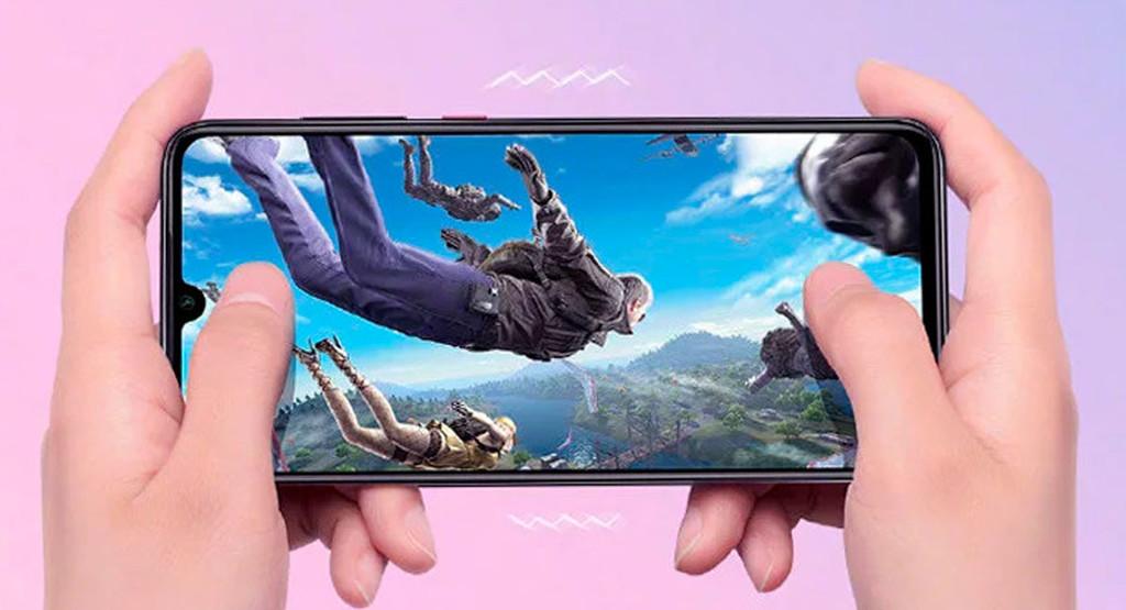 Xiaomi Mi 9 Pro 5G: ahora con conexion 5G, Snapdragon 855+ y más batería
