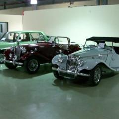 Foto 94 de 130 de la galería 4-antic-auto-alicante en Motorpasión