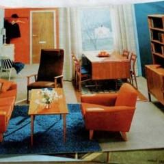 Foto 6 de 6 de la galería catalogo-de-ikea-de-1965 en Decoesfera