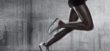 Reto Vitónica (semana 2): correr 10 kilómetros en 50 minutos