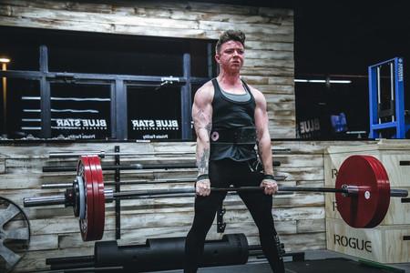 Todo lo que tienes que saber sobre la rutina fullbody para entrenar en el gimnasio