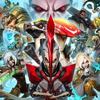 El adiós definitivo de Battleborn ya tiene fecha