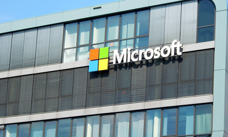 Microsoft liberará su compilador Q# y los simuladores cuánticos del Quantum Development Kit en GitHub