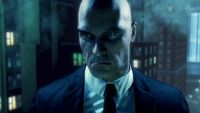 El siguiente 'Hitman' no será desarrollado en IO Interactive y podría pasar a ser una franquicia anual al estilo 'Call of Duty'