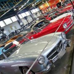 Foto 8 de 12 de la galería museos-automotrices-en-mexico en Motorpasión México
