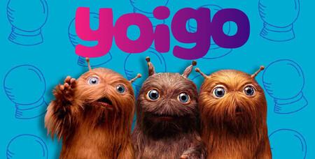 Preocúpate Cero de Yoigo, la nueva tarifa combinada de fibra, móvil y gestor personal desde 61 euros al mes