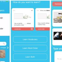 Fluent Forever, la app más exitosa en la historia de Kickstarter