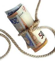 La ley de Weber: ¿cruzarías la ciudad para ahorrarte 25 euros en un microondas que vale 100?