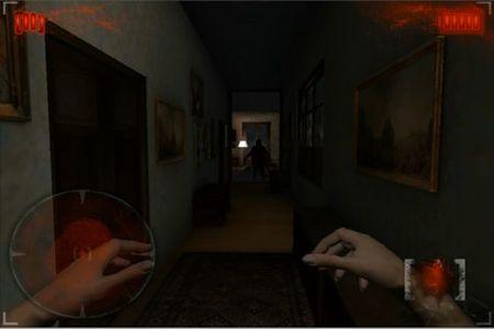 '[REC] - The Videogame', el juego oficial de la película de Jaume Balagueró y Paco Plaza, ya es una realidad... que no pinta bien