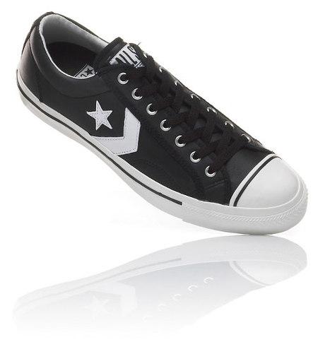 Converse Star Player 75 bajas