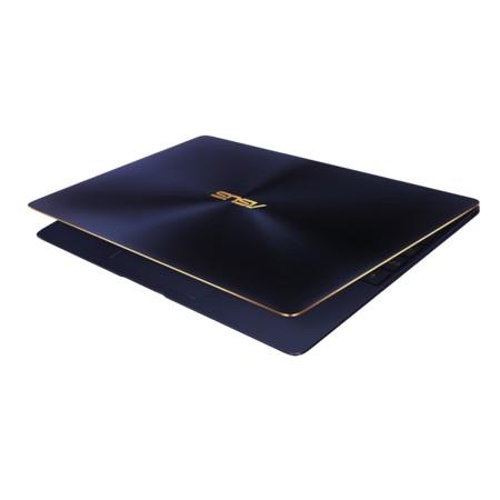 Asus Zenbook 3 Gallery 11