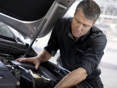 General Motors pagará 900 millones de dólares por el caso de los bombines defectuosos