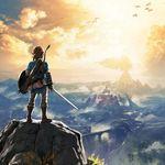 Así ha evolucionado Link a lo largo de la saga The Legend of Zelda