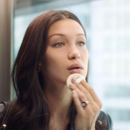 11 bases de maquillaje en formato cushion de lujo, perfectos para llevar en el bolso y lucir piel perfecta todo el día