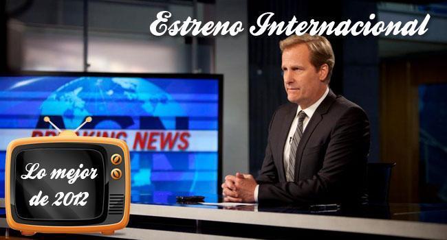 mejor2012_newsroom