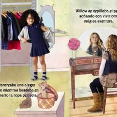 Foto 1 de 19 de la galería especial-moda-infantil-ralph-lauren-y-gucci-estilo-de-adultos-adaptado-a-los-mas-pequenos en Trendencias