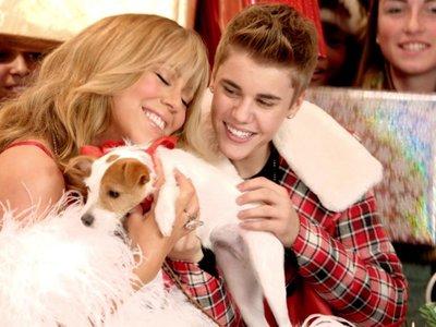 ¡Vamos a ponerle banda sonora a la Nochebuena! Estos son los vídeos navideños más populares de YouTube