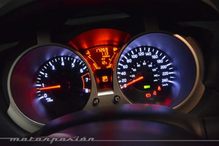Nissan Juke 3 650