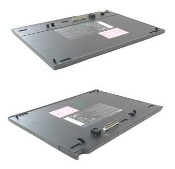 Dell slice bateria